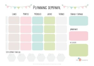 planning_semanal