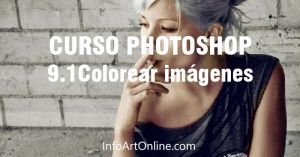Curso-Photoshop-como-colorear-fotografias-blanco-y-negro