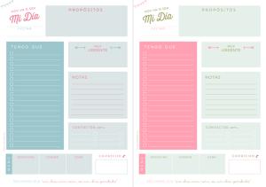 planificador-diario-imprimible-gratuito