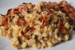 risotto_tres_quesos_bacon