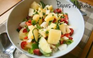 papas-patatas-aliñás-aliñadas-02