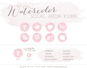 watercolor_socialmediaicons2
